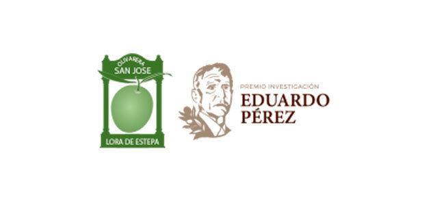 """Comienza la III Edición del Premio de Investigación """"Eduardo Pérez"""""""