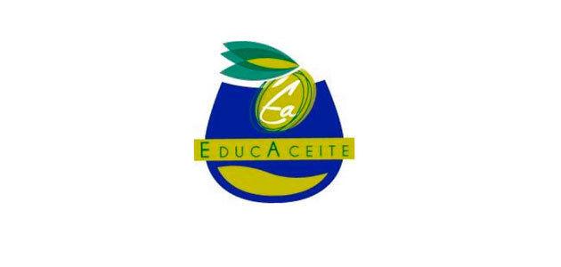 El proyecto Educaceite, entre los galardonados en los XV Premios de Andalucía de Agricultura y Pesca
