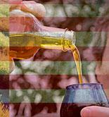 Los mitos del consumidor de EEUU en torno al aceite de oliva