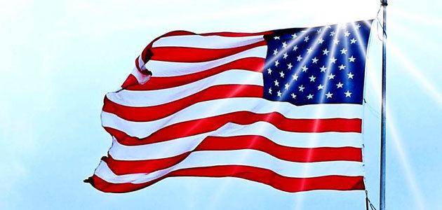 EEUU amenaza ahora a la UE con aranceles a las aceitunas
