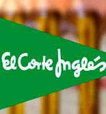 Madrid multa a El Corte Inglés por