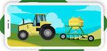 'El Jornalero', una nueva app para encontrar trabajo en el sector agrario
