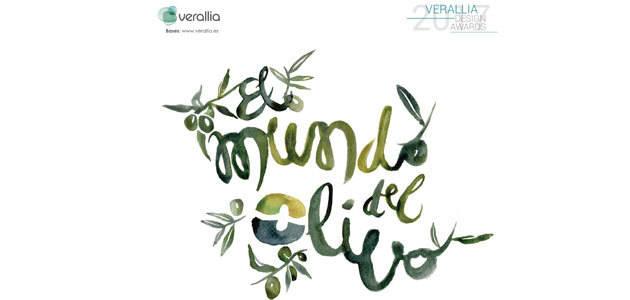 Verallia entregará los galardones de su IV Concurso de Vidrio y Creación el 28 de junio en Madrid