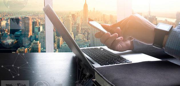 ¿Quieres impulsar la venta on line de tu AOVE a nivel internacional?