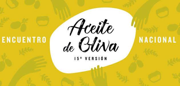 Los retos de la industria oleícola protagonizarán el 15º Encuentro Nacional de Aceite de Oliva de ChileOliva