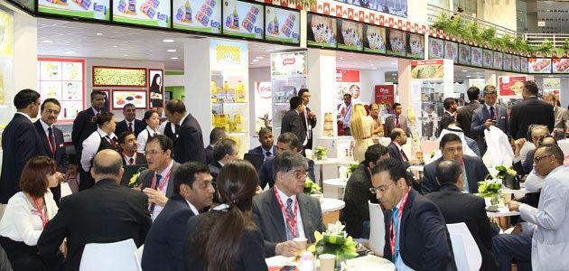 ICEX organiza un encuentro para abordar las oportunidades de negocio en Emiratos Árabes Unidos