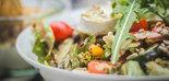 La Dieta Mediterránea encabeza la Lista de las Mejores Dietas para 2019