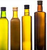 Propuesta de extensión de norma del aceite de oliva