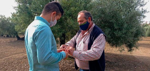 """""""Erasmus agrario"""", un programa para que jóvenes agricultores viajen y se formen en"""