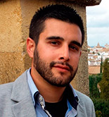 La Sociedad Española de Ciencias Hortícolas premia un trabajo de la UCO sobre aceituna de mesa