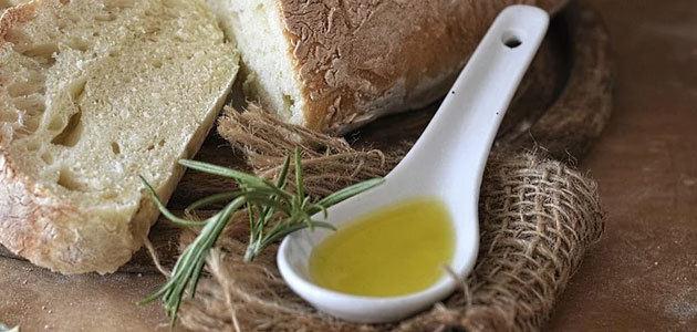 Efectos del consumo de aceite de oliva sobre factores de riesgo cardiovascular en pacientes con fibromialgia