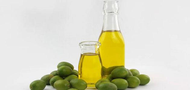 El aceite de oliva virgen sin filtrar tiene efectos antihipertensivos, según una investigación