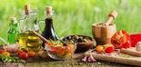 Italia y la FAO buscan concienciar sobre los beneficios de la Dieta Mediterránea