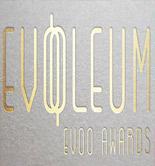EVOOLEUM amplía su plazo de inscripción hasta el 12 de febrero