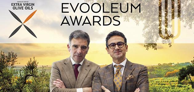 Recta final de EVOOLEUM Awards: Por qué debes inscribirte en el mejor concurso a la calidad del AOVE del mundo