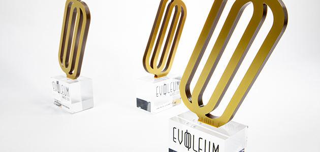Abierto el plazo para presentarse a EVOOLEUM, el concurso más influyente del mundo