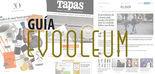El concurso y la Guía EVOOLEUM, protagonistas de la mayor campaña de comunicación en la historia del sector oleícola
