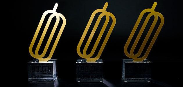 Oro Bailén alcanza la cima en la cuarta edición de EVOOLEUM Awards