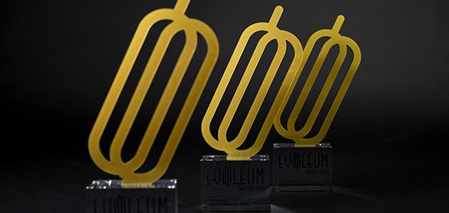 Últimos días para participar en los EVOOLEUM Awards