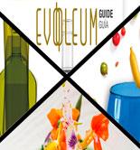 Llega al mercado la Guía EVOOLEUM de los 100 mejores AOVEs del mundo, prologada por Ferran Adrià