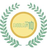 Hoy finaliza el plazo para inscribirse en el Concurso Internacional EVOOLEUM