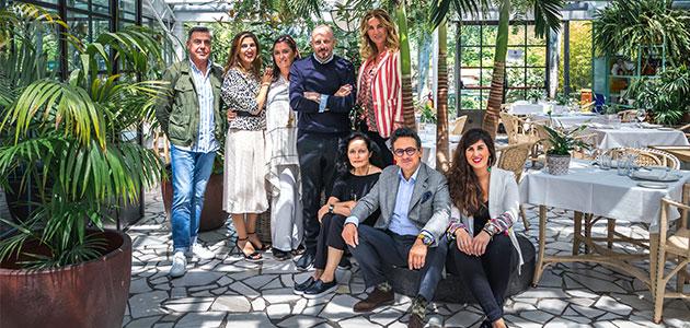 AOVEs de Portugal, Israel y España se alzan con los EVOOLEUM Packaging Awards