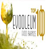 Éxito de participación en la primera edición del Concurso Internacional EVOOLEUM
