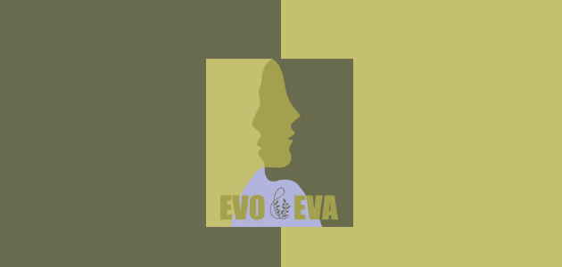 EVO&EVA, un innovador premio a la cosmética con AOVE y olivo