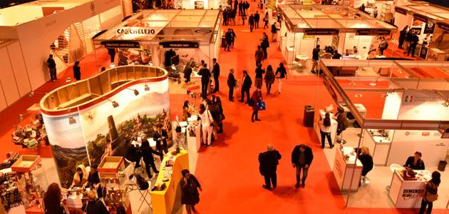 ExpoHalal concentrará un año más los mejores productos de la industria Halal