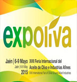 Expoliva constata un alto grado de ocupación para su próxima edición