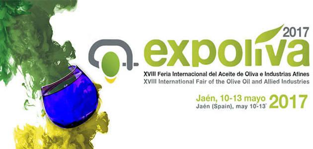 Abierto el plazo para la presentación de comunicaciones para los foros del XVIII Simposium Científico-Técnico de Expoliva