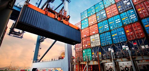 Tirón de las exportaciones andaluzas de aceite de oliva en febrero