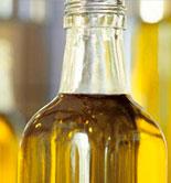 Las exportaciones andaluzas de aceite de oliva crecen un 76% en los primeros seis meses de 2014