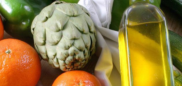 Repuntan en valor las exportaciones de aceite de oliva andaluz en abril