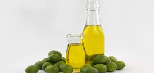 Las exportaciones europeas de aceite de oliva a Brasil aumentaron un 45% hasta febrero