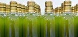 Las exportaciones de aceite de oliva español alcanzarán cifras récord por las bajas producciones de Grecia e Italia