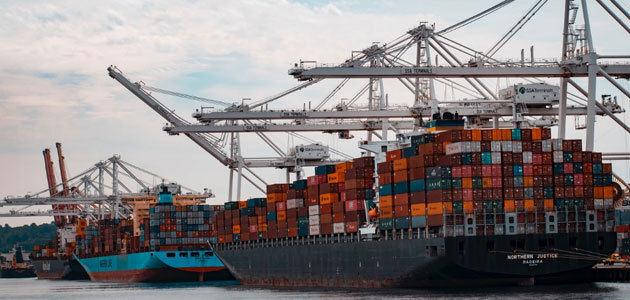 La UE refuerza su posición de liderazgo en el comercio agroalimentario mundial