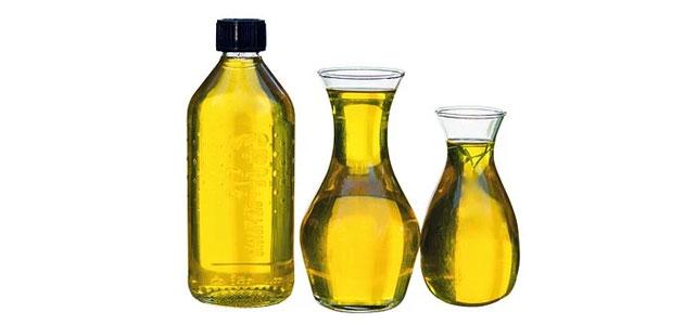 Las exportaciones europeas de aceite de oliva suben un 10,1% en el primer semestre de campaña