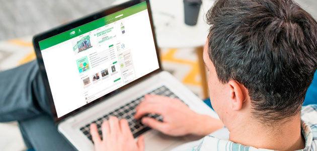 ¿Cómo pueden vender las empresas a través de Aliexpress?