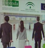 Extenda incorporará dos nuevas oficinas en embajadas y seis antenas de negocio