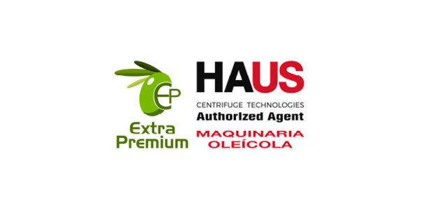 Extra Premium firma un acuerdo con HAUS y se traslada a unas nuevas instalaciones
