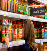 Extremadura impone una multa de 42.120 euros a Carrefour por