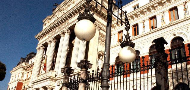 El MAPA establece un calendario de reuniones sobre la reforma de la PAC
