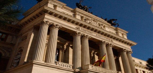 El Mapama publica la primera convocatoria de ayudas para la creación de grupos operativos supra-autonómicos