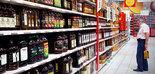 El origen y el precio, determinantes como factor de compra de alimentos para los españoles