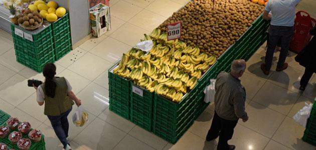 El impacto del COVID-19 en la alimentación y la agricultura