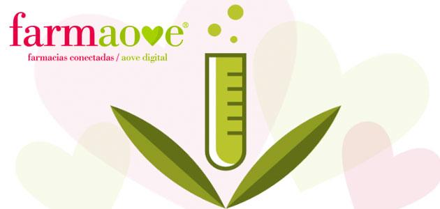 Nace Farmaove, una consultora especializada en marketing digital y redes sociales para farmacias y el sector oleícola