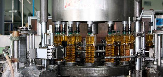 Perspectivas y retos del sector oleícola: diversificación, innovación y más información al consumidor