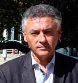 Federico Fernández Ruiz-Henestrosa, nuevo secretario general de Agricultura y Alimentación de la Junta de Andalucía