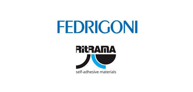 Fedrigoni fortalece su negocio de etiquetas autoadhesivas con la adquisición de Ritrama